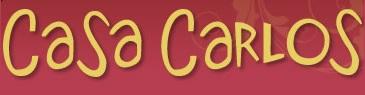 Casa Carlos Wigan